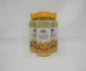 Ina Paarmans Lemon and Black Pepper Seasoning