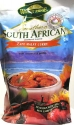 Something South African Cape Malay Sauce