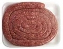 Boerewors Hunters cheese 500g small